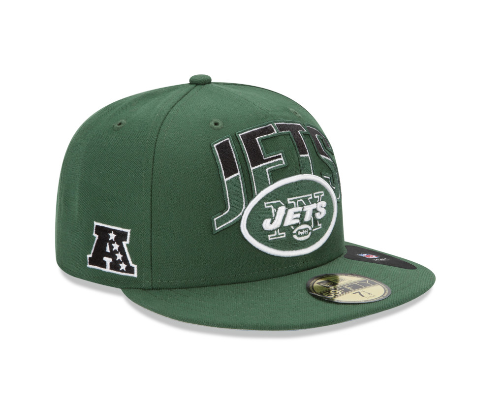 NY Jets (ANGLE)