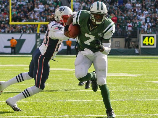 State of the Franchise: Jets Before Free Agency