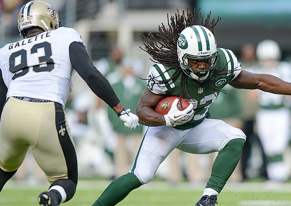 chris-ivory-new-york-jets-new-orleans-saints
