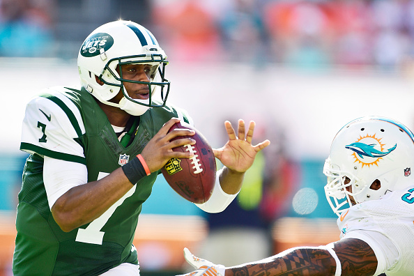 460978028-quarterback-geno-smith-of-the-new-york-jets-gettyimages