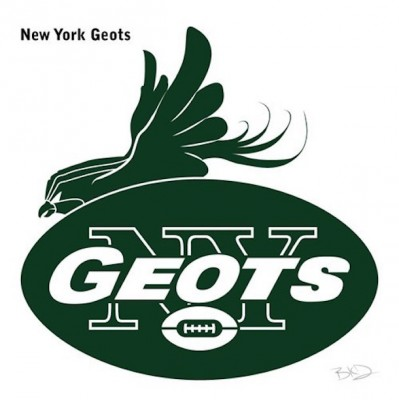 pokemon-nfl-logos-new-york-jets-399x400